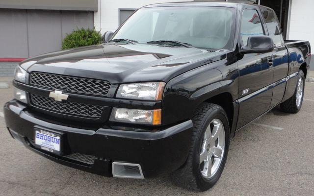 used cars hanford used pickup trucks lemoore visalia. Black Bedroom Furniture Sets. Home Design Ideas