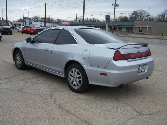 2002 honda accord ex v6 coupe for sale in tulsa sapulpa for 2002 honda accord ex coupe