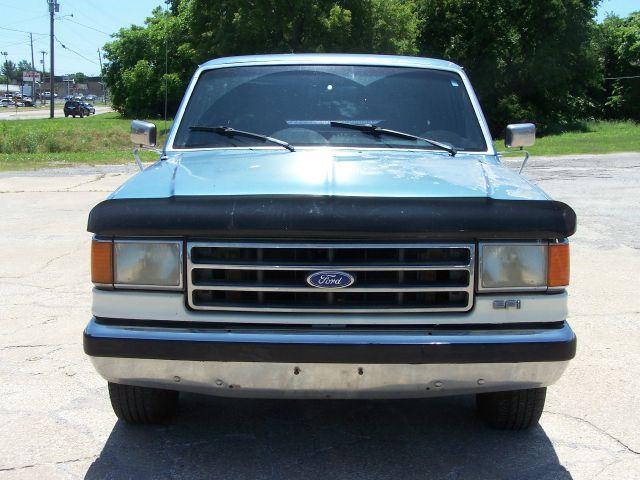 curb weight of 1991 ford f 150 autos weblog. Black Bedroom Furniture Sets. Home Design Ideas