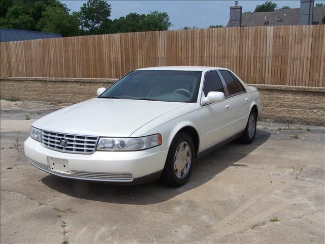 1999 cadillac seville sls tulsa ok. Cars Review. Best American Auto & Cars Review