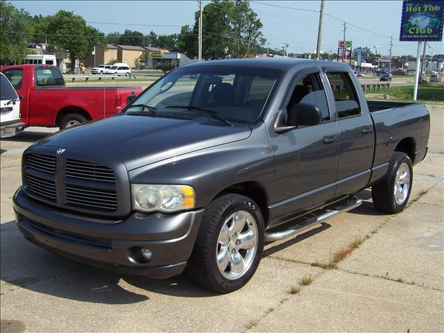 Used Cars Tulsa Used Pickup Trucks Sapulpa Claremore CarStarz