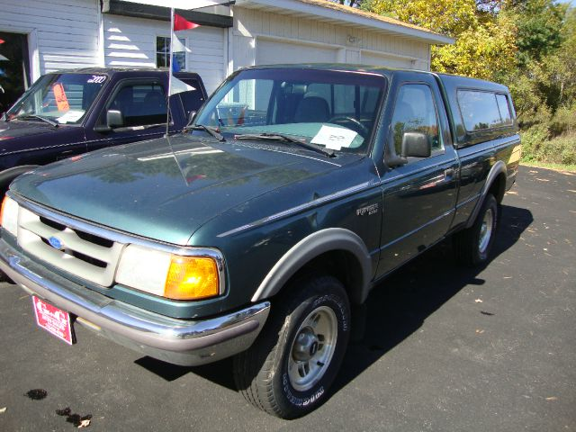 1995 ford ranger xlt for sale. Black Bedroom Furniture Sets. Home Design Ideas