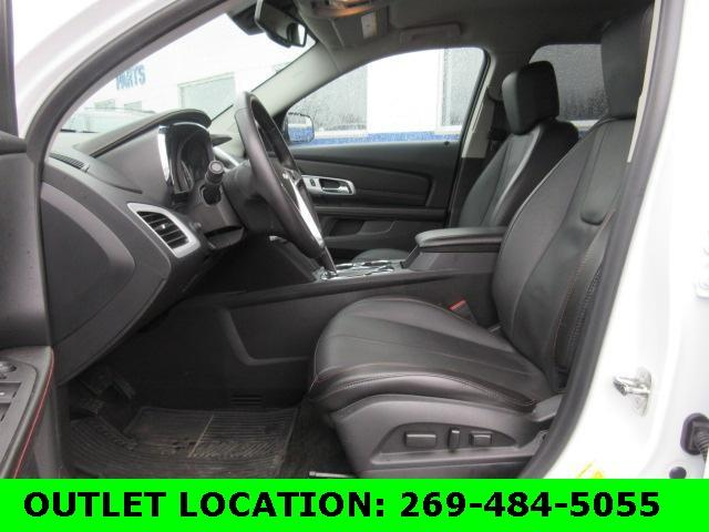 Honda Dealership Oxford Ms >> Blackburn Motor New Dodge Jeep Chrysler Ram Nissan | Upcomingcarshq.com