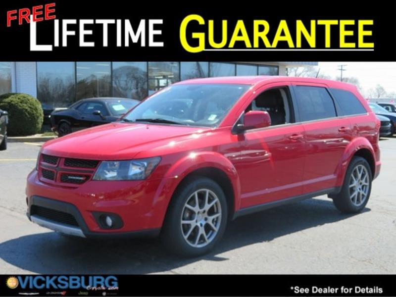 rogue in htm s for owned dodge suv sale select ram vehicles marc pre sanford chrysler motors nissan featured jeep