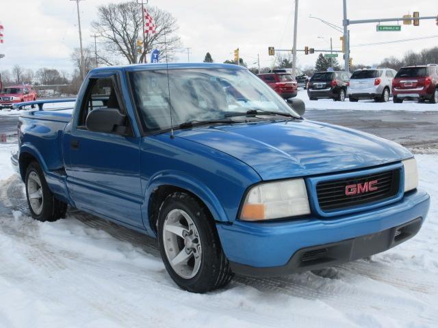 Vicksburg chrysler dodge jeep ram new cars used cars for Blackburn motors in vicksburg ms