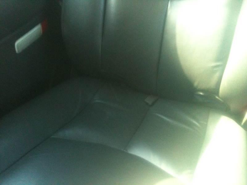 2003 Chevrolet Avalanche 4dr 1500 4WD Crew Cab SB - Owensboro KY