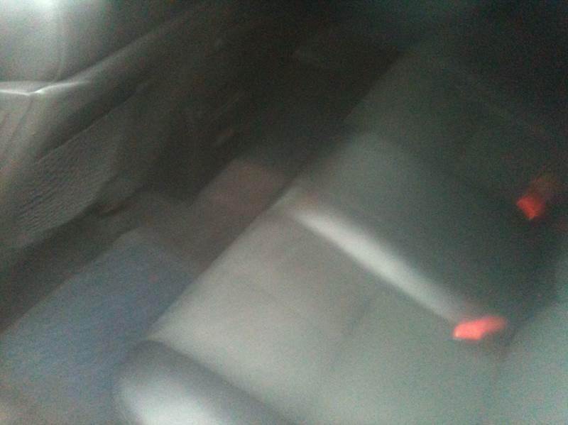 2009 Chevrolet Malibu LT2 4dr Sedan - Owensboro KY