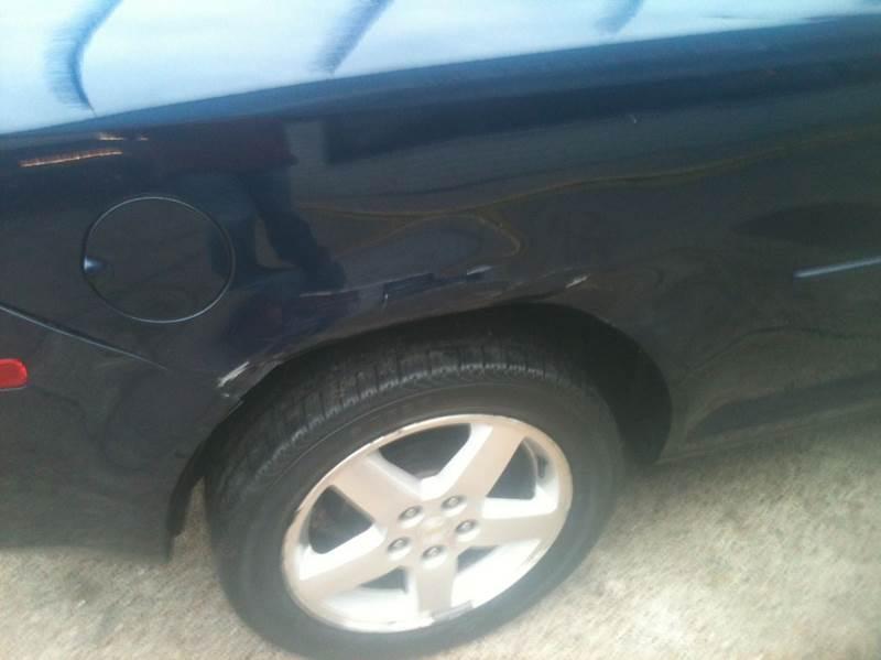 2010 Chevrolet Cobalt LT 2dr Coupe w/2LT - Owensboro KY