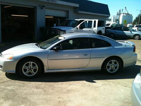 2004 Dodge Stratus for sale in Owensboro, KY