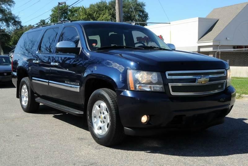 Kool Chevrolet Grand Rapids Used Cars