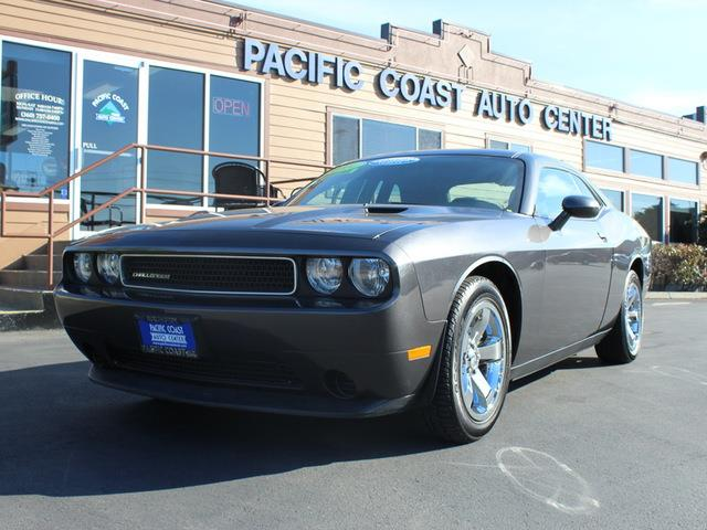Pacific coast auto center used cars autos post for Supreme motors portland oregon