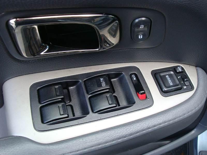 Honda Pilot Anti Theft System Autos Post