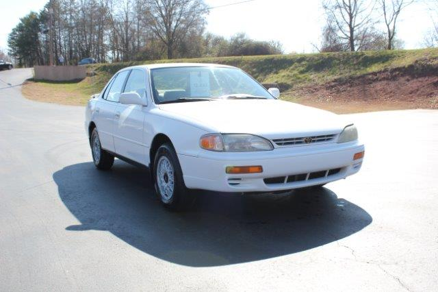 1996 Toyota Camry for sale in Greenville SC