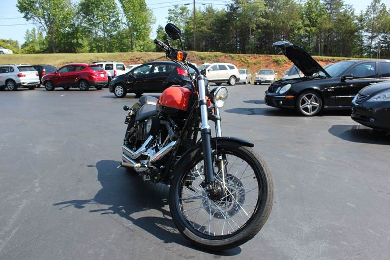 2012 HARLEY-DAVIDSON SOFTTAIL BLACK LINE black up for sale is a super clean 1 owner like new 2012
