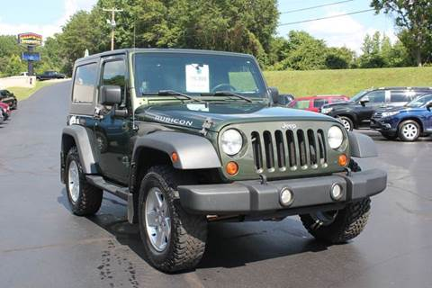 jeep for sale greenville sc. Black Bedroom Furniture Sets. Home Design Ideas