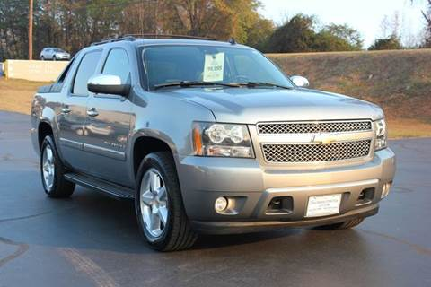 used chevrolet trucks for sale greenville sc. Cars Review. Best American Auto & Cars Review