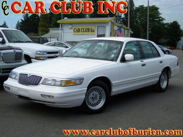 Credit connection auto sales inc harrisburg used cars for Abc motor credit reviews
