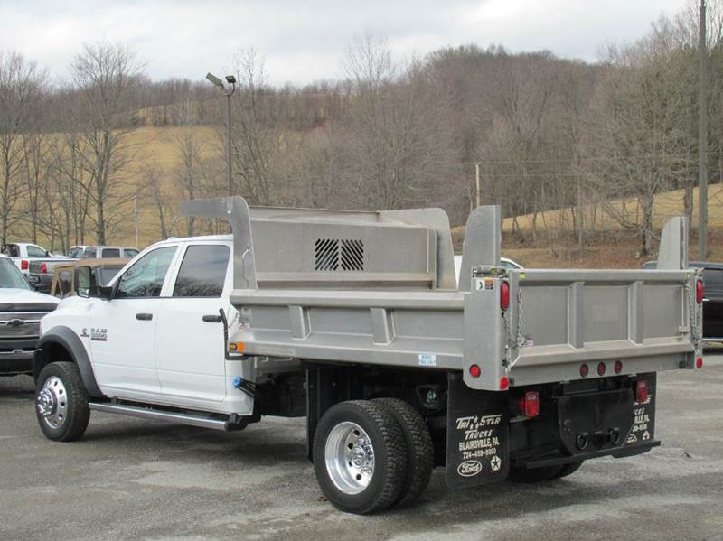 2014 ram ram chassis 5500 in home pa griffith auto sales. Black Bedroom Furniture Sets. Home Design Ideas