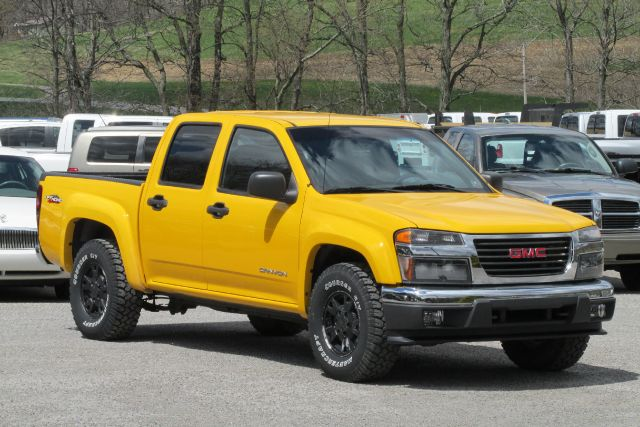 2005 gmc canyon 5 cylinder towing capacity. Black Bedroom Furniture Sets. Home Design Ideas