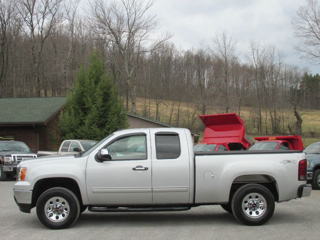 2011 gmc sierra 1500 for sale in home pa for Griffith motors home pa