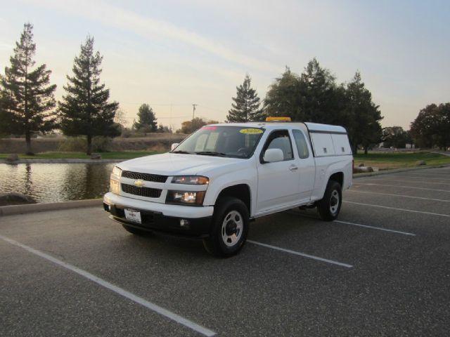 Car Sales  Riverbank Ca