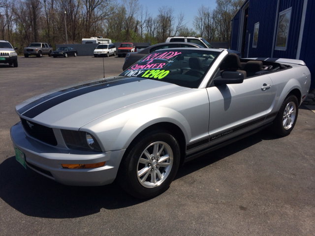 Used car batteries for sale in delaware ohio