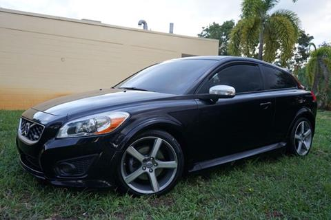 2011 Volvo C30 for sale in Lighthouse Point, FL