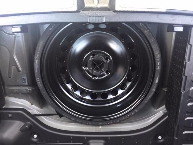 2011 Mercedes-Benz GLK GLK 350 4dr SUV - Snellville GA