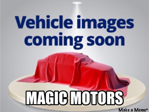 Inventory Magic Motors Inc Used Cars Snellville Ga