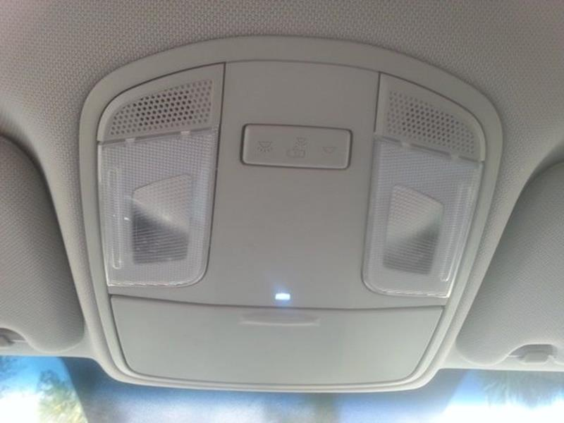 2015 Hyundai Sonata SE 4dr Sedan - Fort Lauderdale FL