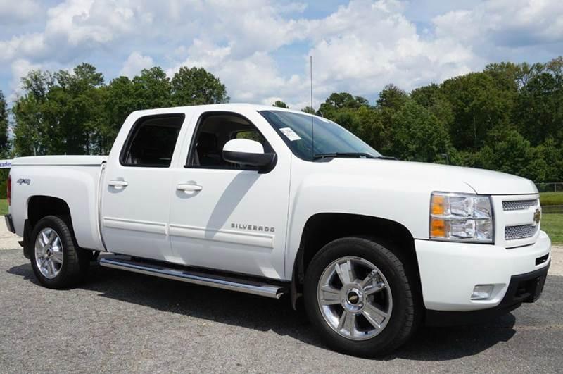 Image Result For  Chevrolet Silverado Hy