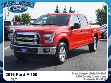 Ford For Sale Manheim Pa