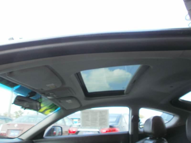2005 Hyundai Tiburon GT V6 2dr Hatchback - Racine WI