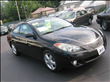 2004 Toyota Camry Solara for sale in Milwaukee WI