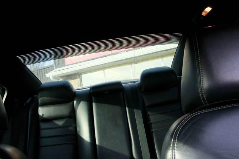 2011 Dodge Charger R/T Max 4dr Sedan - St. Charles MO