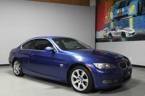 2009 BMW 3 Series for sale in Carmel, IN