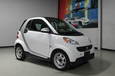 2014 Smart fortwo for sale in Carmel, IN