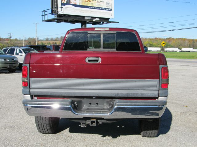 2001 Dodge Ram Pickup 1500 for sale in New Oxford PA
