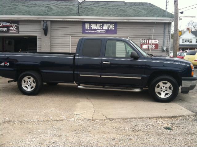 Grey horse motors used cars hamilton oh dealer for Approved motors colerain ohio