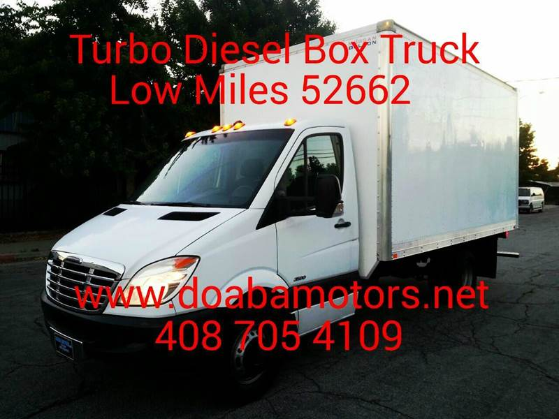 Specialty Trucks Vehicles For Sale USA, - Vehicles For Sale ...