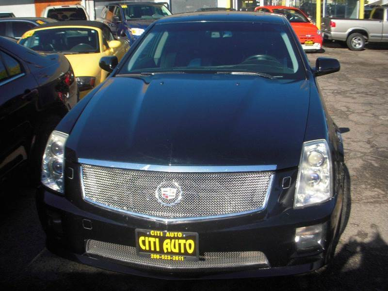 citi auto sales modesto ca read consumer reviews browse used and new cars for sale. Black Bedroom Furniture Sets. Home Design Ideas