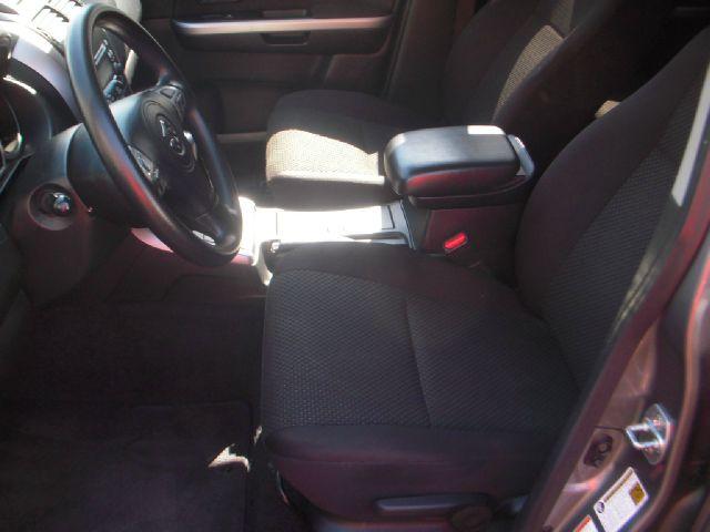 2010 Suzuki Grand Vitara Premium 4dr SUV - Modesto CA