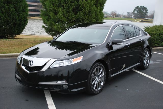 2010 acura tl 5 speed at with tech package a for sale in birmingham alabaster alton turnbull. Black Bedroom Furniture Sets. Home Design Ideas