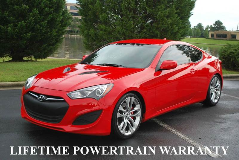 2013 hyundai genesis coupe 2 0t r spec 2dcoupe in birmingham al turnbull automotive. Black Bedroom Furniture Sets. Home Design Ideas