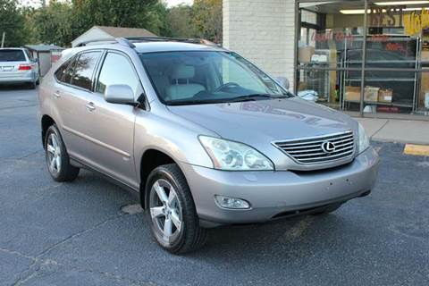 Best value cars hutchinson ks for Midwest motors hutchinson ks