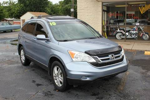 Lubbers Used Cars In Hutchinson Kansas