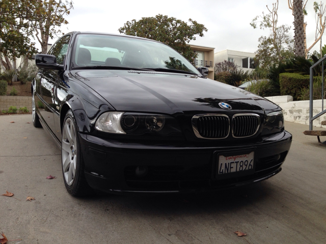 2000 bmw 3 series 323ci coupe in costa mesa laguna beach newport coast n a s llc. Black Bedroom Furniture Sets. Home Design Ideas