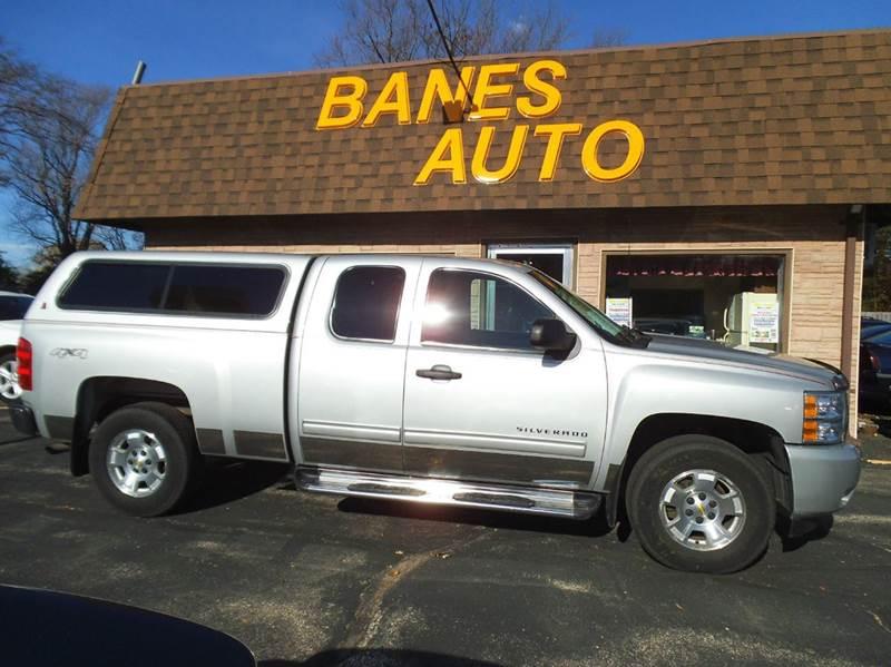 Chevrolet For Sale In Beaver Dam Wi