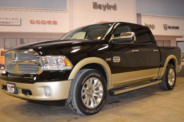 used cars paragould used pickup trucks jonesboro paragould bayird pre owned super center. Black Bedroom Furniture Sets. Home Design Ideas