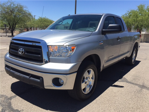 2012 toyota tundra for sale arizona. Black Bedroom Furniture Sets. Home Design Ideas